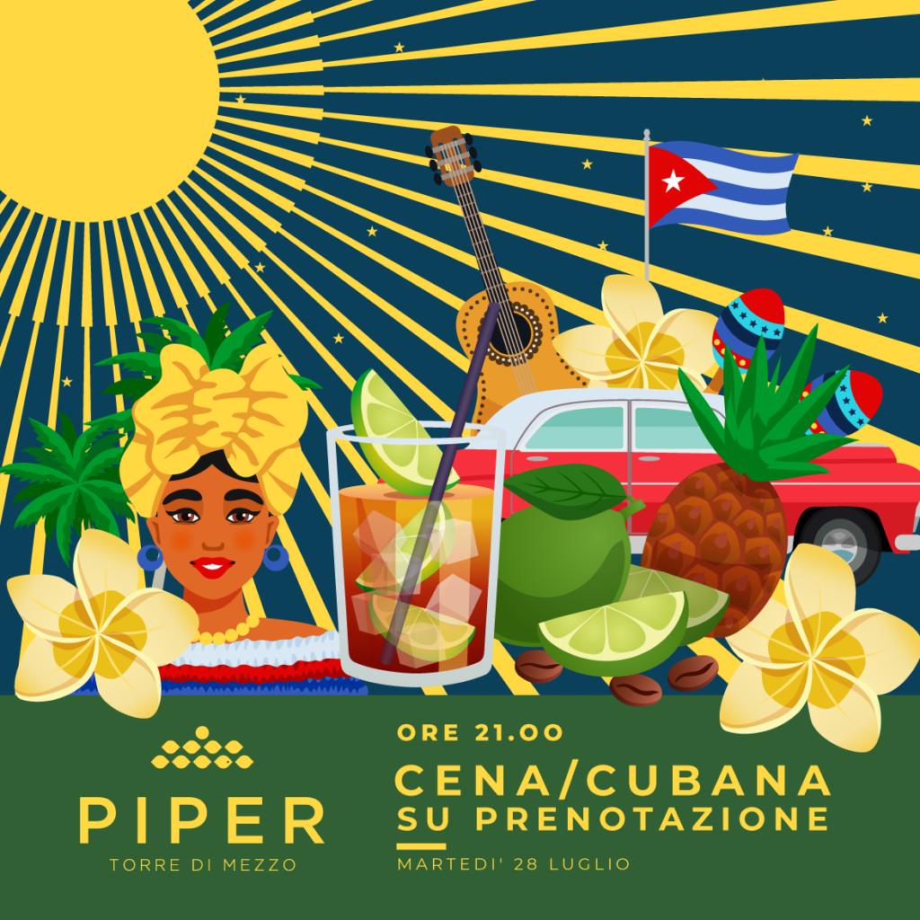 CUBANA-04